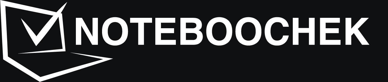 Интернет-магазин ноутбуков Noteboochek